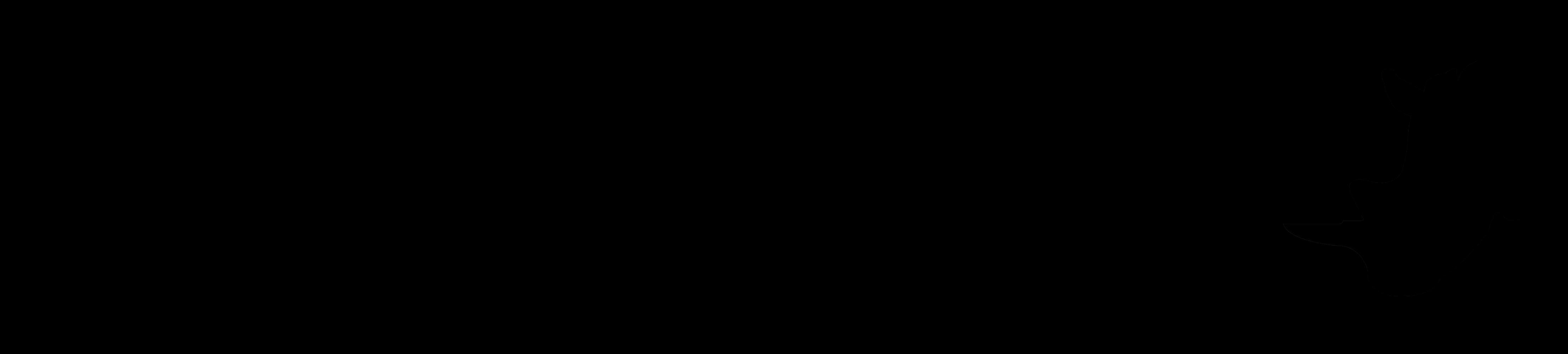 ArtRhino